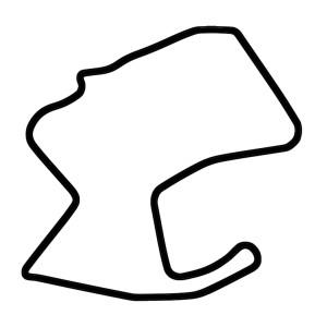 Laguna Seca Raceway >> California Superbike School Weathertech Raceway Laguna
